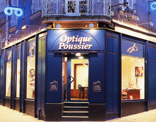 graffi-pub, chateaubriant, enseignes, publicité, habillage véhicules, jouny, 44110, print and paint, adhésifs, panneaux, totems, décoration